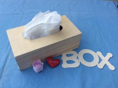 88必发亚洲官网_纸巾盒